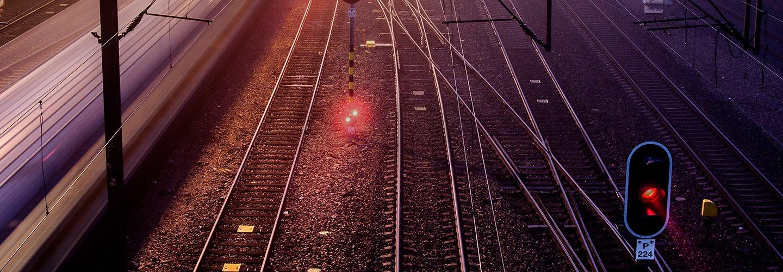 locomotives electriques akiem
